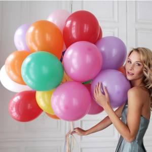 Воздушные шары R770